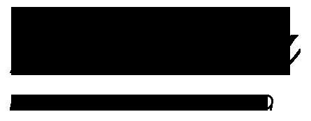 birreria taranto